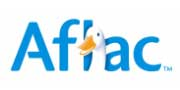 AIE Aflac
