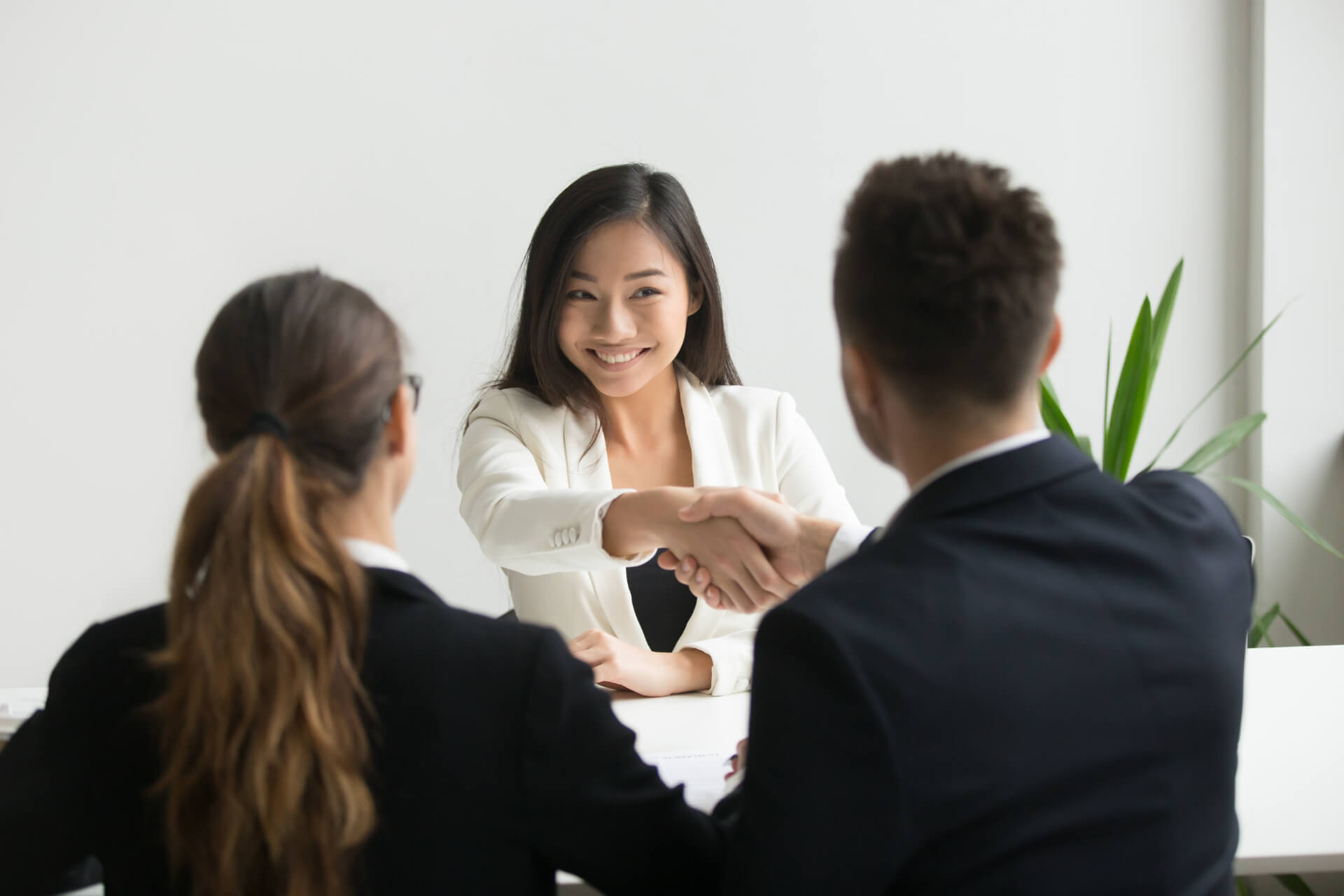 how to get hired hawaii